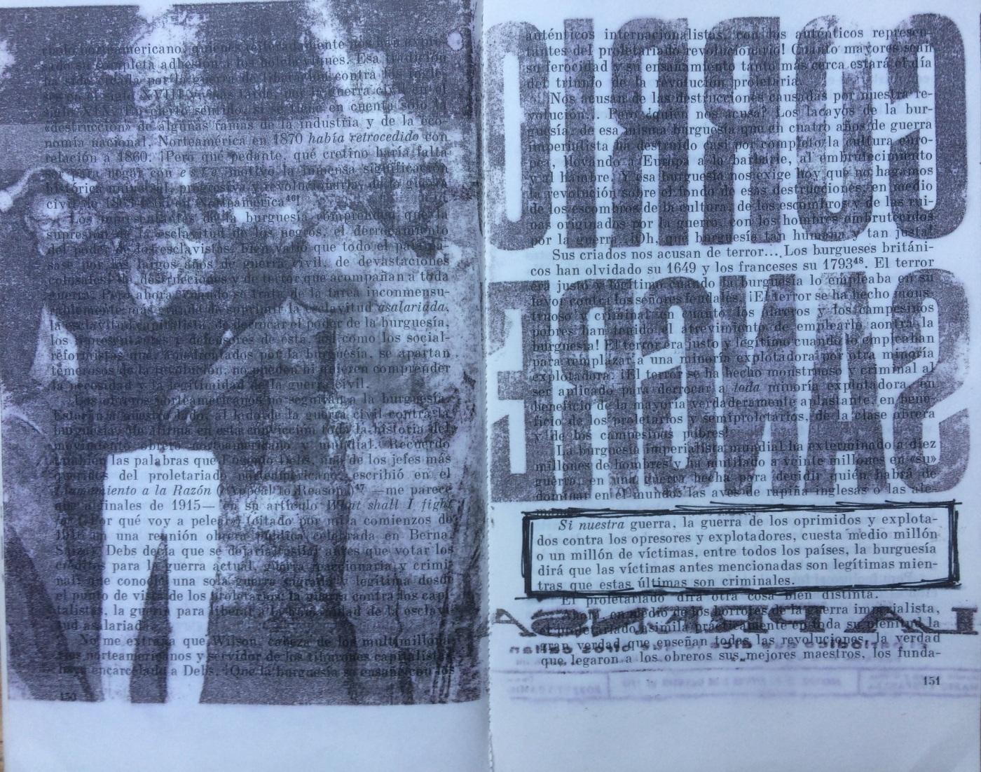 8-Criminales-Transgrafía_pagina_salmon
