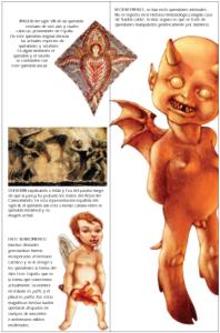 diablero_paginasalmon_rigormortis1