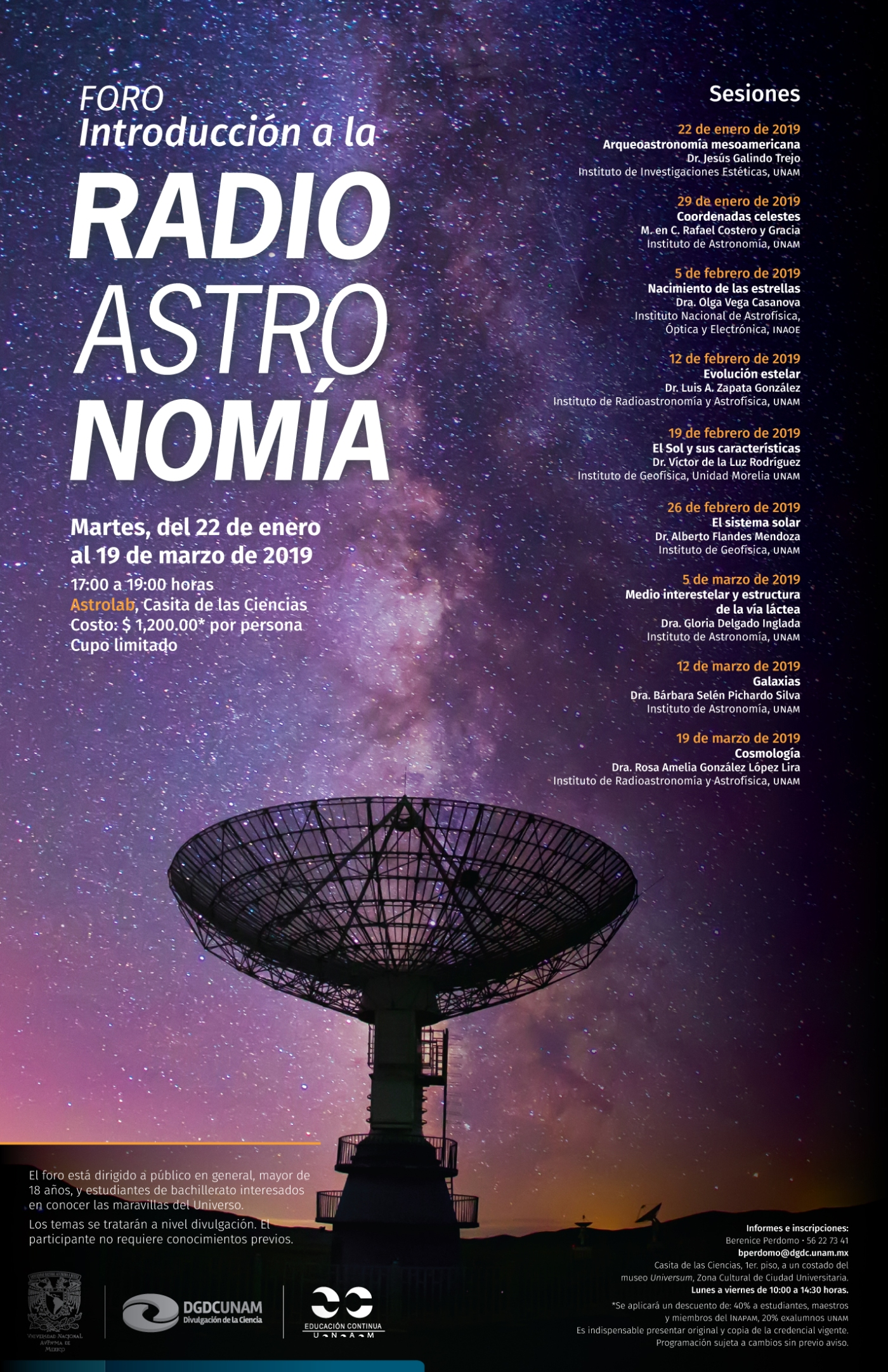 web-cartel-radioasronomia-2019