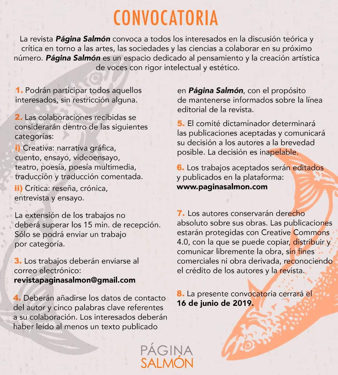 pagina_salmon_convocatoria