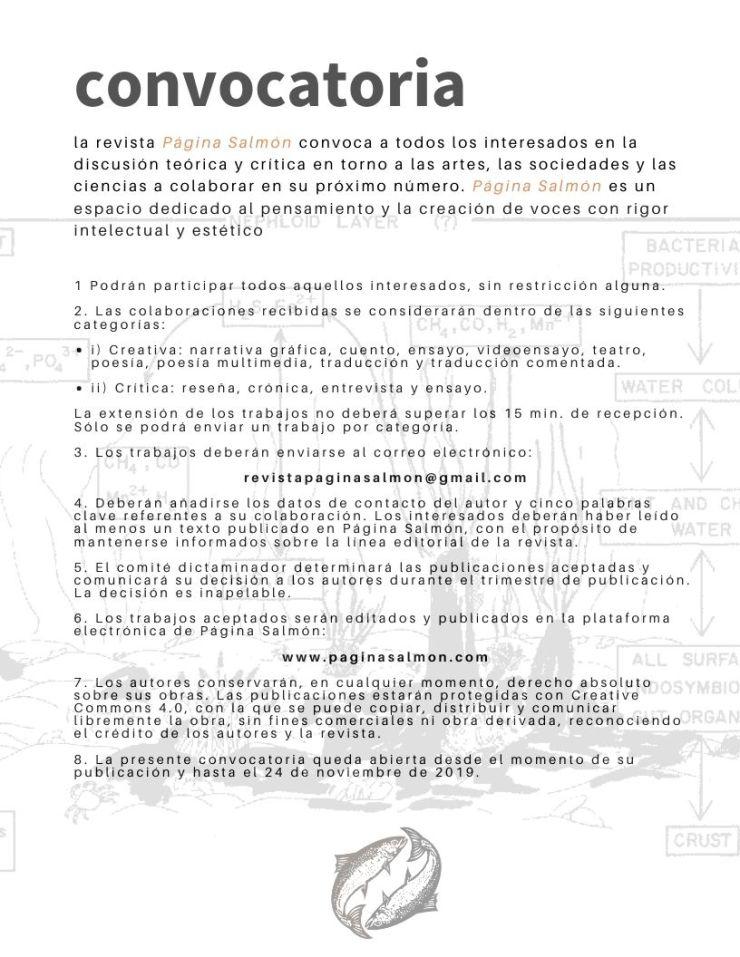 CONVOCATORIA_PAGINASALMON